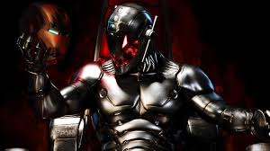 avengers age of ultron 2015 wallpapers epic avengers 2 wallpapers slotz