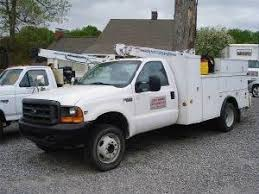 ford f550 for sale ford f550 for sale with auto crane bodies 33 listings page 1 of 2