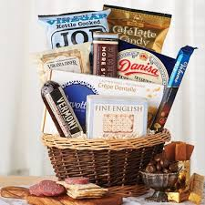 summer sausage gift basket 39 best fabulous finds 50 images on gift