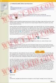 testimonial vimax pills part 2 t kio shop