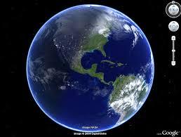 global map earth jeneres world map earth