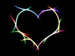 como poner imagenes que se mueven en un video imagenes de amor para fondo d pantalla en hd gratis para poner en el