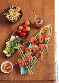 cuisiner le fruit de l arbre à les 25 meilleures idées de la catégorie tamarin fruit sur