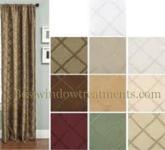 Sage Green Drapes Green Curtains Sage Mint Olive Lime Green Bestwindowtreatments Com