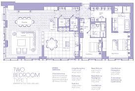 2 bed flat for sale in the heron 5 moor lane london ec2y