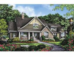 Small Craftsman Bungalow House Plans 24 Best House Plans Images On Pinterest Ranch House Plans