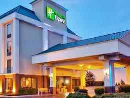 Memphis Map Holiday Inn Express Memphis Medical Center Midtown Hotel By Ihg