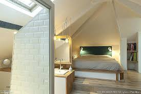 comment am ager une chambre adulte amenagement chambre adulte awesome is pour with