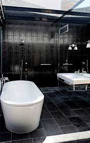 bathroom gallery ideas 84 best bathroom ideas images on bathroom ideas