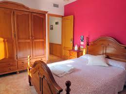 chambre d hote catalogne la casa de la lluna chambres d hôtes poble nou delta