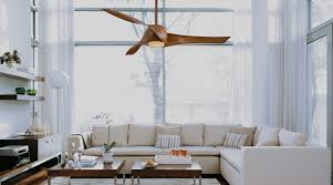 how to select a ceiling fan how to choose a ceiling fan fan buyer s guide at lumens com