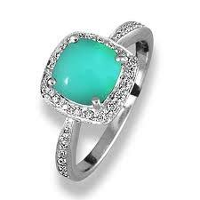 turquoise wedding rings best 25 turquoise wedding rings ideas on turquoise