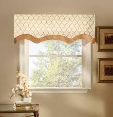 bathroom window curtain valances u2022 curtain rods and window curtains