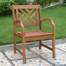 Outdoor Wooden Chairs Plans Best Wood For Outdoor Furniture Australia Wood Chair For Outdoor