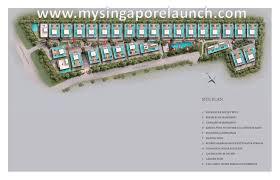 verdana villas floor plan verdana villas hotline 65 6100 09 08 mysingaporelaunch com