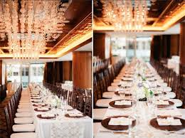 Wedding Backdrop Rental Vancouver 182 Best Table Settings Images On Pinterest Table Settings