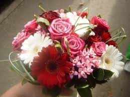 wedding flowers gift wedding flowers from paradise flowers gifts your local