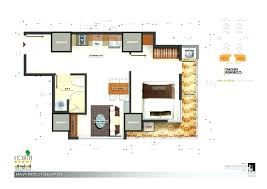 ikea home planner bedroom ikea home planner home planner bedroom with more than pages full of