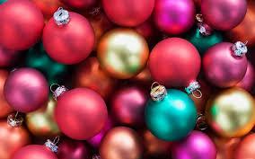 colorful ornaments wallpaper 38862