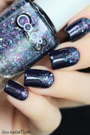 114 best nail polish images on pinterest nail polish ps and indie