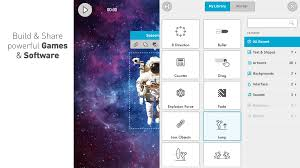 Design This Home Hack Download Ready Maker Android Apps On Google Play
