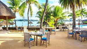 hotel veranda mauritius veranda grand baie hotel mauritius just mauritius