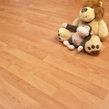 Is 7mm Laminate Flooring Good Urban Cherry 7mm Laminate Flooring