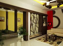 living room ideas kerala interior design