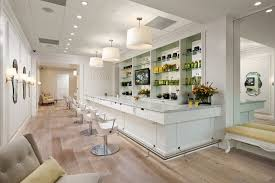 two new hair salons opening in bethesda in september shop talk