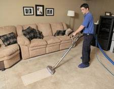 Professional Rug Cleaning Austin Carpet Cleaning By Sears