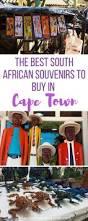 best 25 travel souvenirs ideas on pinterest souvenir ideas