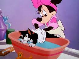 225 disney mickey mouse images disney magic