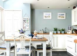 Annie Sloan Duck Egg Blue by Duck Egg Blue Kitchen With White Cabinets Duck Egg Blue Kitchen