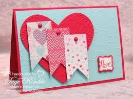 cool valentines cards to make 14 best cardmaking design tips images on pinterest cardmaking