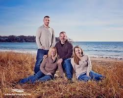 family portrait ideas family photography portraits