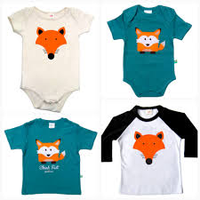 fox theme party planning ideas decor supplies birthday adorable fox onesies toddler t shirts