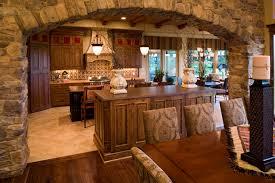 luxury kitchen floor plans luxury kitchen floor plans brucall com