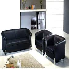 Modern Armchairs For Sale Contemporary Leather Sofas For Office Sofa Set For Office Use