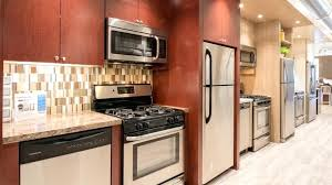 lg kitchen appliances reviews black stainless appliances reviews black stainless kitchen