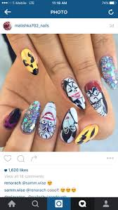 14 best autumn nail designs images on pinterest autumn nails