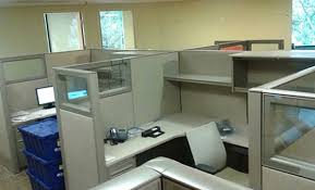 Used Office Furniture Fort Lauderdale by Gorgeous Haworth Premise Workstations With Glass Direct Office