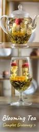 best 25 flower tea ideas on pinterest edible flowers flower