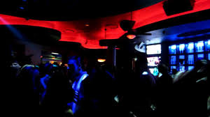 blue martini restaurant friday u0027s happy hour blue martini kendall youtube