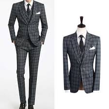 best 25 suits uk ideas on pinterest mother of the bride trouser