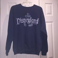 disneyland sweaters 55 disney sweaters disneyland resort sweater from posh