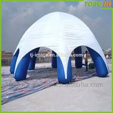 Dome Tent For Sale Giant Party Tents Giant Party Tents Suppliers And Manufacturers