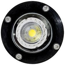 fg318 well lights landscape lighting low voltage products