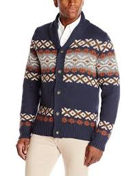 cardigan sweaters vintage style sweaters cardigans and jumpers