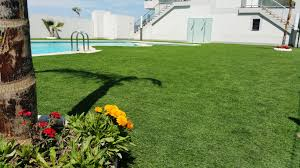 2 beds 2 baths apartment in mil palmeras u2013 orion ire