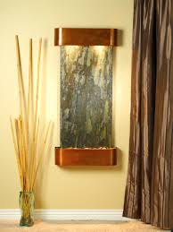 Bamboo Ideas For Decorating by Decorating Ideas Entrancing Accessories For Living Room